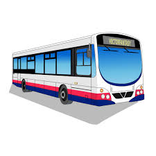 party bus clipart city bus clipart clipart panda free clipart images