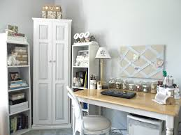 bedrooms tiny house furniture dining room tables for small