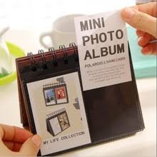 creative photo albums popular creative polaroid album buy cheap creative polaroid album