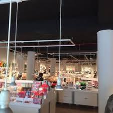Home Design Store Munich Flying Tiger Tableware Leopoldstr 25 Schwabing Munich