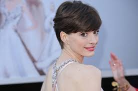 old fashioned short hair vintage hairstyles for short hair