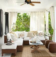 Patio Curtains Outdoor How To Create An Inviting Outdoor Room Drapery Panels Outdoor