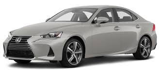lexus is van amazon com 2017 lexus is300 reviews images and specs vehicles