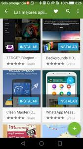 best apps android t礬l礬charger best apps market android gratuit en fran礑ais