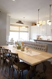 photo dining room tables that seat 16 images charming dining