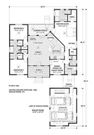 151 best house plans images on pinterest house floor plans