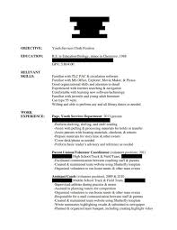 Air Force Resume Samples by Resume Air Force Resume Samples Interview Follow Up Example Of