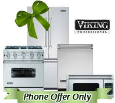 home depot kitchen appliance packages kitchen appliance combo best 25 kitchen appliance package deals