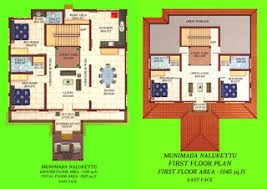 central courtyard house plans central courtyard house plans for kerala so replica houses