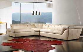 Ikea Friheten For Sale by Prodigious Images Sofa Sale Perth Australia Great Leather Corner