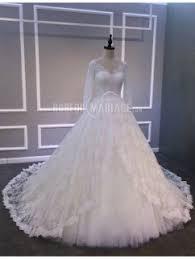 robe de mari e magnifique robe de mariée princesse robe de mariée pas cher robe de mariée