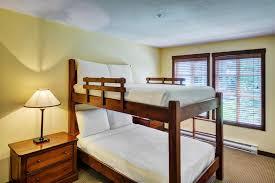 2 Bedroom Suite Hotel Atlanta 18 Hotels With 2 Bedroom Suites Electrohome Info