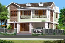 Luxury Home Design Kerala Modern Kerala Style Villa Exterior Design For A 2420 Sq Ft Home