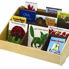 childrens book shelves toddler book display 11 furniture images for children u0027s book