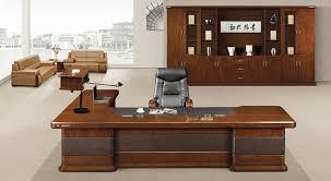 Classic Office Desk Classic Office Desk Design Classic Office Desk Design Suppliers