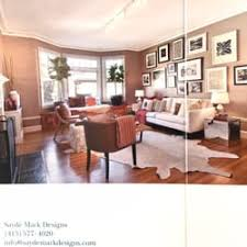 Interior Designers San Francisco Sayde Mark Designs 12 Reviews Interior Design 1112 De Haro