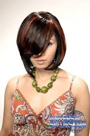 universal black hair universal salons gets 15 hairstyles featured in hype hair