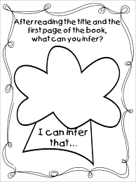 constitution day coloring page getcoloringpages com