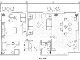 design a beauty salon floor plan salon floor plans home design ideas salon floor plans
