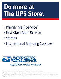 shipping and printing in atlantic city nj the ups store
