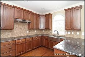 Best Backsplashes Of  Kitchen Backsplash Pictures - Best kitchen backsplashes