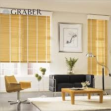 Costco Blinds Graber 70 Best Wood Blinds Images On Pinterest Wood Blinds Curtains