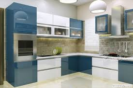Images Of Kitchen Interiors Cool Kitchen Interiors Free Amazing Wallpaper Collection Best