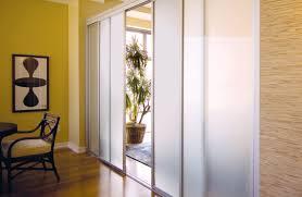 how to repair sliding glass door track door sliding glass door repair on for beautiful sliding glass