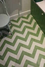Home Depot Laminate Flooring Prices Bathroom Tile Home Depot Carpet Tiles Floor Tiles White Bathroom