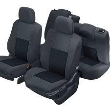 housse de siège dbs compatible mercedes classe b 5 portes 01 03