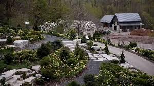 Green Bay Botanical Gardens Green Bay Botanical Garden Getting New Structures