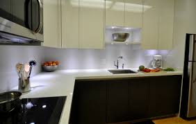 Office Kitchen Design How To Design An Office Kitchen A Case Study