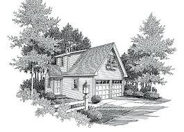 Victorian Garage Plans 18 Best Garage Plans Images On Pinterest Garage Ideas Garage