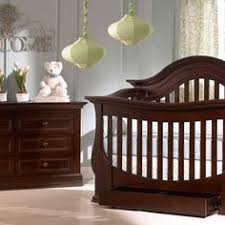 Free Woodworking Plans For Baby Crib by Baby Crib Woodworking Plans Free 2 Baby Pinterest Cribs
