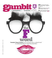gambit new orleans may 12 2015 by gambit new orleans issuu