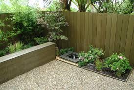zen spaces japanese garden design for small spaces amusing idea zen gardens