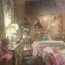 Junk Gypsy Bedroom Makeover - 450 best junk gypsy images on pinterest dreamcatchers boho