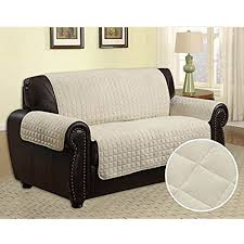 oversized chair slipcovers oversized chair covers amazon com