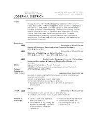 chrono functional resume definition in french sle resume template word collaborativenation com