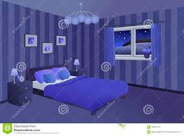 Plain Modern Blue And Black Bedroom Pictures Of Design Decoration - Blue and black bedroom designs