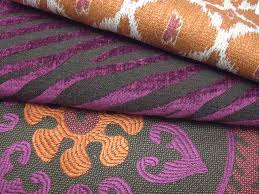 home accessories wonderful pindler and pindler for upholstery