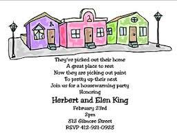 Housewarming Invitation Cards Designs Housewarming Invitations New Selections Fall 2017