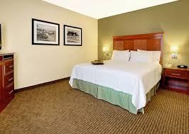 Santa Cruz Bedroom Furniture by Hampton Inn Hotel In Santa Cruz Ca Rooms And Suites