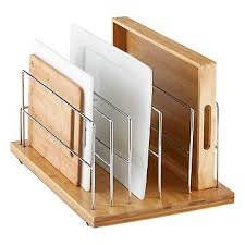 cabinet cool kitchen cabinet organizers for home cabinet