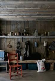 rustic interiors 44 best rustic interiors images on pinterest architecture