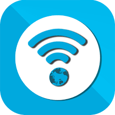 free finder app best wifi finder apps wifi finder for android