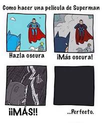 Memes De Batman - imagenes de memes batman v superman comics e historietas batman