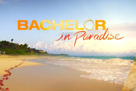 bachelor in paradise a timeline of the allegations