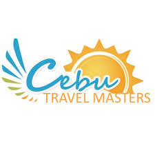 Travel Masters images Cebu travel masters home facebook