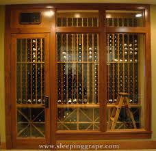 Cellar Ideas 66 Best Dream Home Wine Cellar Images On Pinterest Wine Rooms